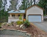 Primary Listing Image for MLS#: 1261541