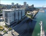 Primary Listing Image for MLS#: 1262441