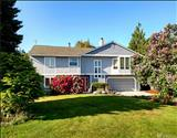 Primary Listing Image for MLS#: 1266241