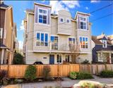 Primary Listing Image for MLS#: 1267641