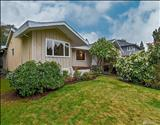Primary Listing Image for MLS#: 1268041