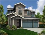 Primary Listing Image for MLS#: 1273841