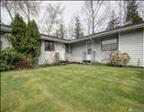 Primary Listing Image for MLS#: 1277041