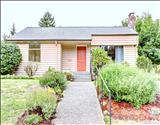 Primary Listing Image for MLS#: 1277841