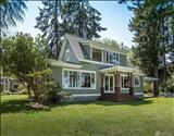 Primary Listing Image for MLS#: 1278741
