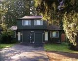 Primary Listing Image for MLS#: 1280541