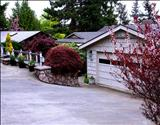 Primary Listing Image for MLS#: 1281641