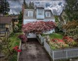 Primary Listing Image for MLS#: 1289941