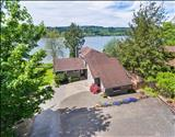 Primary Listing Image for MLS#: 1290941