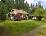 Primary Listing Image for MLS#: 1293341
