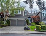 Primary Listing Image for MLS#: 1293741
