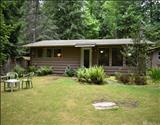 Primary Listing Image for MLS#: 1294141