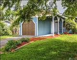 Primary Listing Image for MLS#: 1296841