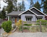 Primary Listing Image for MLS#: 1301041