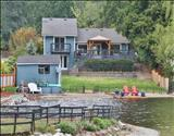 Primary Listing Image for MLS#: 1301241