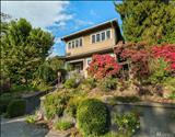 Primary Listing Image for MLS#: 1305441