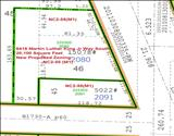 Primary Listing Image for MLS#: 1305541