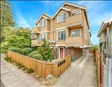 Primary Listing Image for MLS#: 1307641