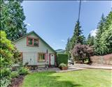 Primary Listing Image for MLS#: 1308741