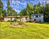 Primary Listing Image for MLS#: 1319741