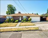 Primary Listing Image for MLS#: 1319941