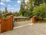 Primary Listing Image for MLS#: 1321341
