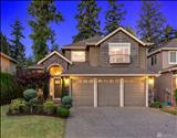 Primary Listing Image for MLS#: 1330941