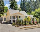 Primary Listing Image for MLS#: 1332941
