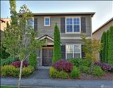 Primary Listing Image for MLS#: 1333541