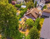 Primary Listing Image for MLS#: 1345841