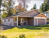 Primary Listing Image for MLS#: 1346841