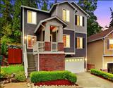 Primary Listing Image for MLS#: 1348441