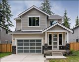 Primary Listing Image for MLS#: 1350241