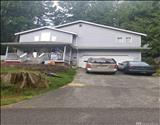 Primary Listing Image for MLS#: 1362841