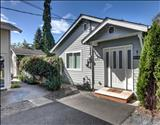 Primary Listing Image for MLS#: 1363241
