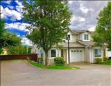 Primary Listing Image for MLS#: 1364041