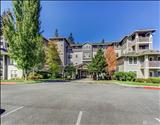 Primary Listing Image for MLS#: 1365041