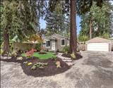 Primary Listing Image for MLS#: 1371141