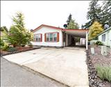 Primary Listing Image for MLS#: 1372541
