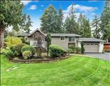 Primary Listing Image for MLS#: 1375041