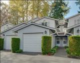 Primary Listing Image for MLS#: 1376041