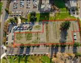 Primary Listing Image for MLS#: 1380141