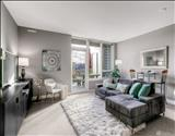 Primary Listing Image for MLS#: 1381241