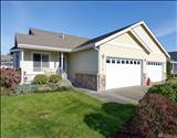 Primary Listing Image for MLS#: 1384541