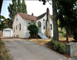 Primary Listing Image for MLS#: 1385641