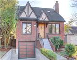 Primary Listing Image for MLS#: 1385841