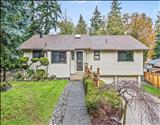 Primary Listing Image for MLS#: 1388341