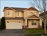 Primary Listing Image for MLS#: 1388641