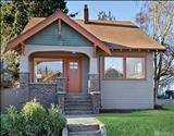 Primary Listing Image for MLS#: 1390441