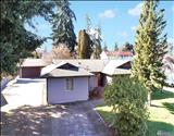 Primary Listing Image for MLS#: 1406941
